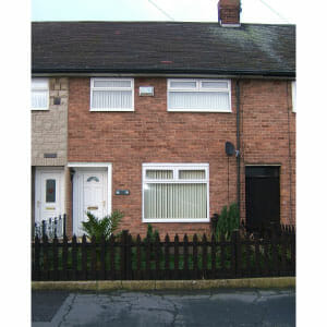 69 Falkland Rd, Greatfield Estate, Hull